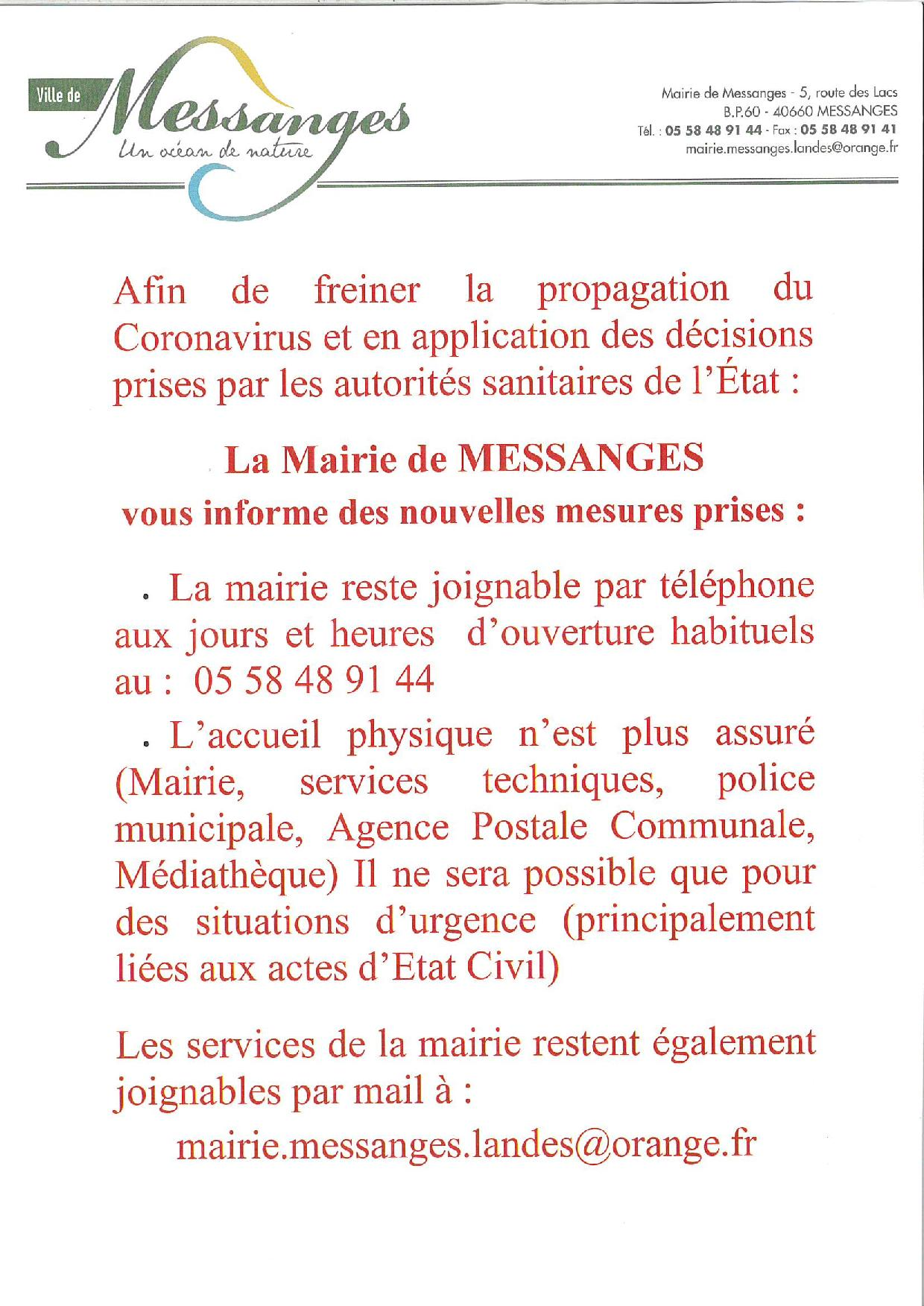 Affiche Mairie-page-001